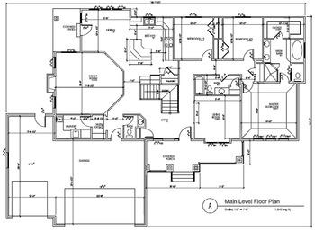 Interior Design 1 Bundle unit 4 Principles of Design