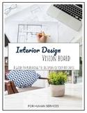 Interior Design Planning Guide