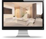 MYP Design Unit - Interior Design