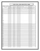Interior registro escolar