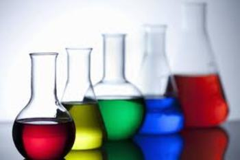 Intermediate Chemistry Unit Test