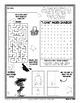 Intermediate Counselor Lesson Bundle, Unit 1 for each grade (3rd - 6th Grades)