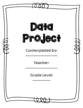 Intermediate Data Project - Individual or Group