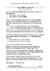 Intermediate - Lesson B1.02