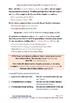 Intermediate - Lesson B1.11