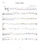 Intermediate Mariachi Violin 1 Resource Book