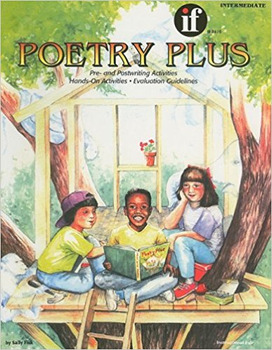 Intermediate Poetry Plus