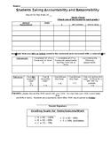 Intermediate Progress Report Form