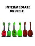 Intermediate Ukulele Powerpoint