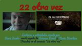 """Novice AND Intermediate Unit: La Lotería Navideña ~ 2018 ~ """"22 otra vez"""""""