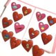 Intermediate Valentine's Day File Folder for Special Education
