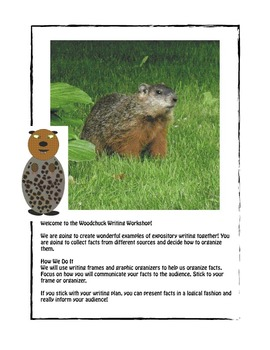 Woodchucks Groundhogs Super Pack