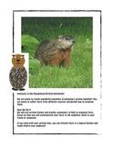Woodchucks Groundhogs Super Pack