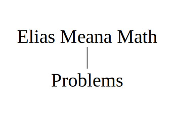 Intermediate level calculus notes (Up until derivatives).