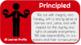 International Baccalaureate (IB) Learner Profile Posters