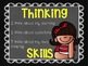 International Baccalaureate Approaches to Learning Skills Posters
