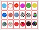 International Dot Day Brag Tags - PreK-1st (3 pages)