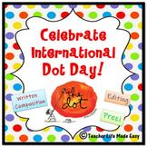 International Dot Day Bundle