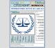 International Justice Work booklet