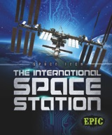 International Space Station, The