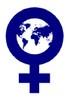 International Women's Day Word Search