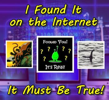 Internet Lesson Combo