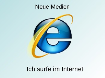 Internet / Media / Technology / Social Networking