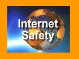 Internet Safety (Grades 4-6)