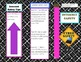 Internet Safety/ Microsoft Publisher/ Evaluating Resources Project