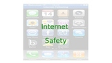Internet Safety PowerPoint Lesson