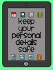 Internet Safety - Printable Posters and Resources