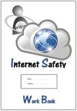 Technology Internet Safety & Digital Citizenship Work Book