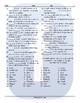 Internet Sites-Terms Crossword Puzzle