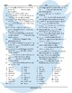 Internet Sites-Terms Word Search Worksheet