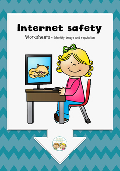 Digital citizenship – emails, websites and downloads - privacy and security