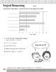 Interpret Graphs, Plots, and Venn Diagrams