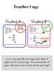 Interpreting Remainders Division Error Lesson