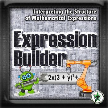 Simplifying Expressions with the Order of Operations: What Does it Really Mean?