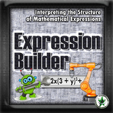 Simplifying Expressions with the Order of Operations: What