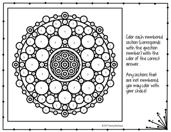 chordal graph coloring pages - photo#25