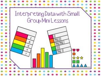 Interpreting Graphs and Data