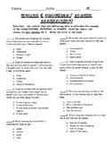 Interpreting Idioms, Proverbs, Adages