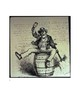 Interpreting Political Cartoons: Gilded Age Immigration