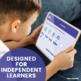 Interpreting & Presenting Data – Bar Charts 2nd and 3rd grade