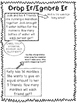 Interpreting Remainders Interactive Pages for Notebooks COMMON CORE ALIGNED