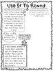 Division Interpreting Remainders Interactive Pages for Notebooks COMMON CORE