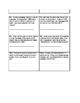 Interpreting Remainders in Division Word Problems Quiz or Practice