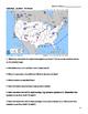 Interpreting Weather Maps