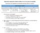 Interpretive Assessment - Listening and Reading - Medical Unit - Spanish 4/5/AP