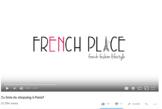 Interpretive Listening: Où Faire du Shopping à Paris